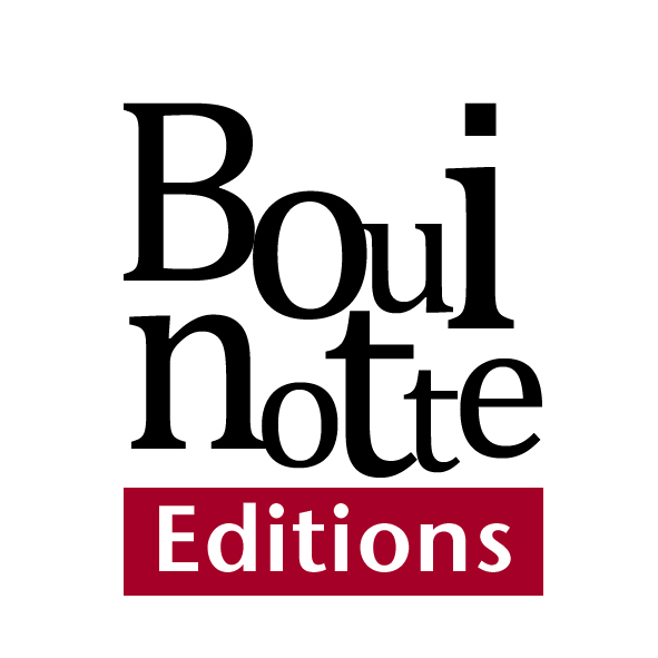 logo bouinotte editions 03