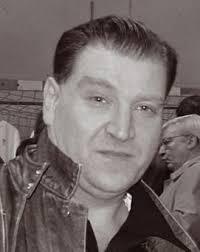 Philippe Chanoinat